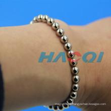Thérapie bracelet magnétique boucles magnétiques en néodyme