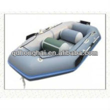 river rafting boat HH-D360 with CE