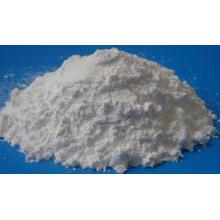 Оксид цинка 99,7% Белый катализатор оксид цинка / оксид цинка