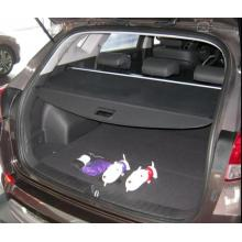 Trunk Cargo Cover Security Shade Per Hyundai tucson