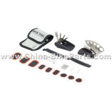 A5855053 Repair Tools for Bicycle