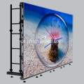 LED-Anzeige Display Screen Board Software Preis