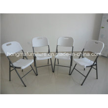 Comfortable Folding Chair for Events Use
