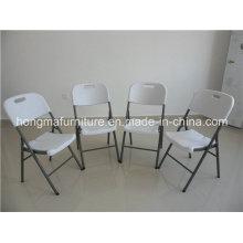 Cadeira Folding confortável para uso de eventos