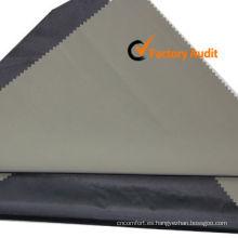 Tela impermeable de nylon 210T