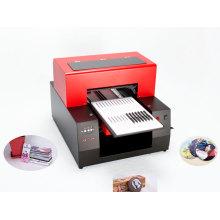 Roland UV Flachbettdrucker Indien