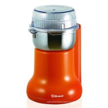 Geuwa Electric Appliance Best Mini hachoir à haricots électrique B26A