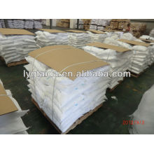 Meat Improver Phosphate For Injection