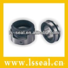 For automobile air condition compressor 32C oil seal lip seal