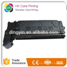 Toner Cartridge for Xerox Workcentre 4118 M20