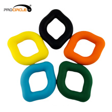 Strength Trainer Soft Relax Silicone Hand Grip