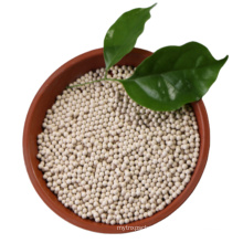 Zeolite Molecular Sieve Oxygen Concentrator 3a 4a 5a 13x molecular sieve chemical product for industrial industry