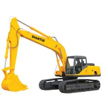 venda quente Shantui escavadora 36ton SE360