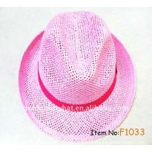 2013 chaude chapeaux fantaisie