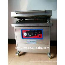 DZ400/500 Wheat Vacuum Packing Machine