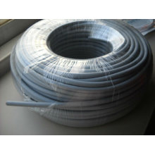 twisted pair cable utp cat.5e wire rope OEM available