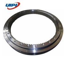 American Certified Rotek/PSL Replacement Large Diameter Turntable Bearing
