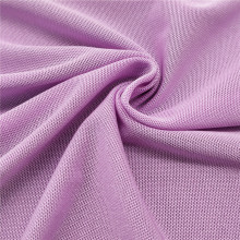 Nuevo estilo 91% Nylon 9% Spandex Stretch Fabric