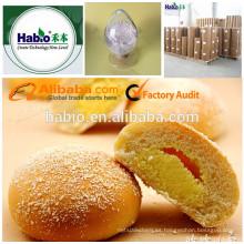 ¡Parte superior! Enzima de hongos alfa-amilasa utilizada para pan