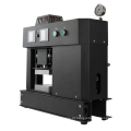 20 Ton Electric Rosin Dab Dual Heating Plates Rosin Press