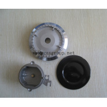 Gas Burner for Gas Stove /Oven