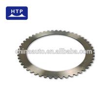 Supplying Best transmission assembly parts friction disc brake for Belaz 7548-1711482 0.43kg