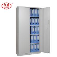 Office Storage Cabinets Pine metal wardrobe