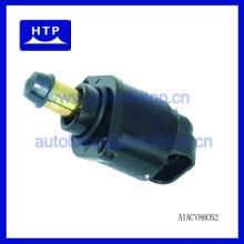 Клапан iacv простоя воздушный клапан для Nissan Z24 D95166