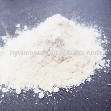 dehydrated spice garlic powder