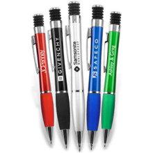Продвижение Подарки Пластиковые Шариковая Ручка Jhp120