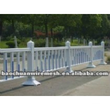 Traffic barrier with high quality&competitive price( factory)
