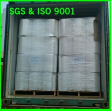 500mm LLDPE Stretch Film Jumbo Roll