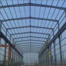 Exportar muchos países de construcción de estructuras de acero