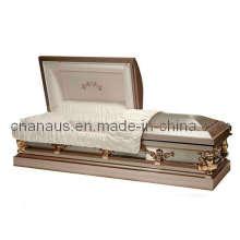 Cercueil (ANA)