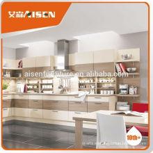 """Advanced Alemania fábrica de máquinas directamente """"l"""" forma de panadería al horno-pintura gabinete de cocina"""