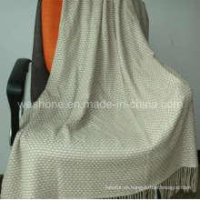 Tiro de lana, lana manta, tiro (CMT-0901075)