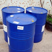 Bisphenol-a Liquid Epoxy Resin for Marble