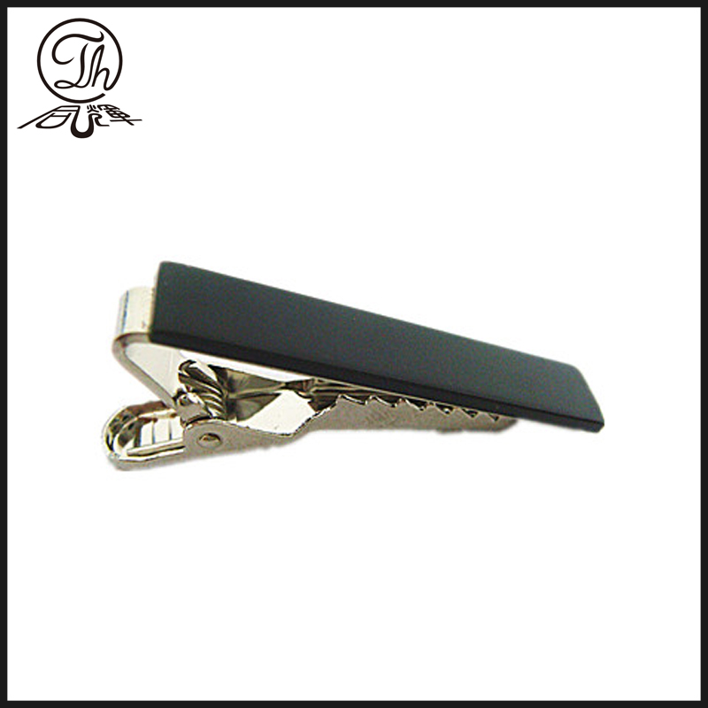 Mens Pins for Clothing accessories