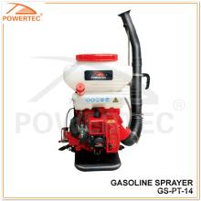 Pulvérisateur à essence Powertec 41.5cc 14L (GS-PT-14)