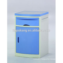 ABS and stainless steel cabinet