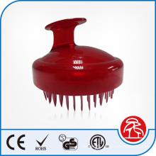 Promotion Gift Hair Scalp Massage Brush