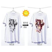 photochromic pigment for t shirt,photochromic ink for plastic,rubber