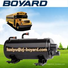 R134a r407c r410a 220v-240v/60Hz 2000btu opel astra compresseur d'ac pour système de déshumidificateur