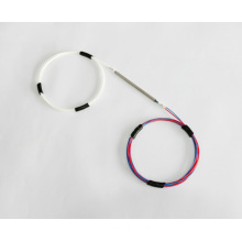 0.9mm Fbt Coupler Fiber Optic Coupler Without Connector