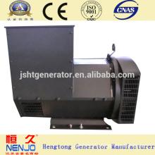 NENJO 8.8KW/11KVA alternator generator 230v