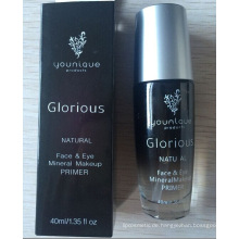 Hot Younique Produkt Glorious Natural Face & Eye Mineral Makeup Primer 40ml