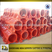 Best-selling products china steel casting buying on alibaba