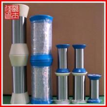 Fil en acier inoxydable Hebei 304