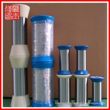 Hebei 304 stainless steel wire