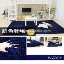 100% Polyester absorbierende Indoor-Spielplatz waschbar Teppich Matte